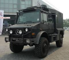 mercedes unimog truck best 25 unimog u5000 ideas on mercedes unimog