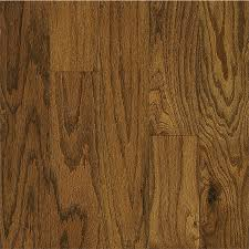 shop style selections 5 in prefinished spice engineered oak