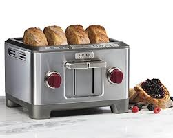Coolest Toasters Coolest 20 Toasters List Appliances