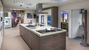 new kitchen design simple modular kitchen design youtube