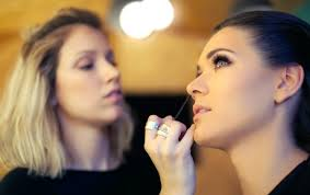how to become makeup artist how to become a makeup artist in los angeles qc makeup academy