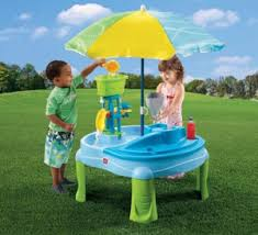 Water Table Toddler Step2 Water Table For Children 39 99