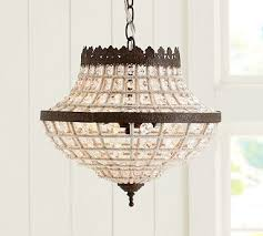 Oly Pipa Bowl Chandelier by 170 Best Lighting Images On Pinterest Lighting Ideas Bathroom