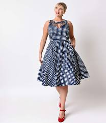 1950s Clothes For Kids 1950s Plus Size Fashion And Clothing History