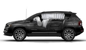 jeep crossover 2016 2016 jeep compass photos informations articles bestcarmag com