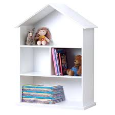 Kids Bookcase Ikea Bookcase Cute Dollhouse Bookshelf Bookcase With Drawers Target