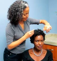 african american natural hair salons in jacksonville fl om hair