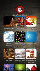 funny christmas ringtones android apps google play