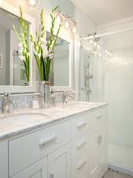 2012 Coty Award Winning Bathrooms Traditional Bathroom by Traditional Bathroom Design Ideas 2011 Modern Home Design
