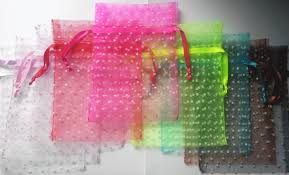 tulle bags tulle wine gift bags plus create your own tulle stupplies