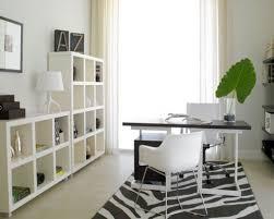 Houzz Office Desk Catchy Modern Home Office Desks And Modern Office Desk Small Home