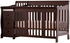 Cheap Convertible Cribs Furniture White Nursery Sets Baby Furniture Convertible