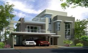 3 storey house plans awesome and beautiful modern 3 house plans 4 home act