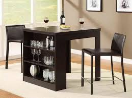 folding breakfast table kitchen table unusual folding dining table white dining room