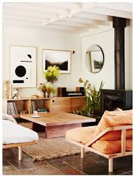home design blogs noteworthy australia does it again interiors home