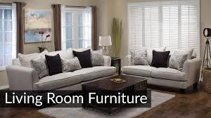 Bedroom Furniture Orange County Ca by Home Stewart Roth Furniture