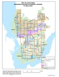 Florida Flood Zone Map by Appraiser In Cape Coral Florida 239 699 3984 Caldwell Valuation