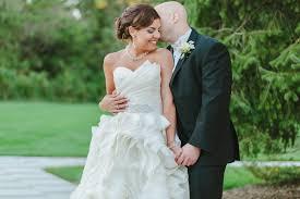 nj photographers new jersey wedding photographers nj ny photography tetiana and