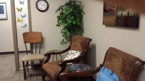 cozy and comfortable eva shaw counsellor edmonton ab t5g 0x5 psychology today