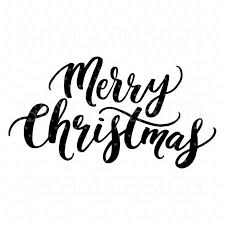 best 25 merry christmas quotes ideas on pinterest merry