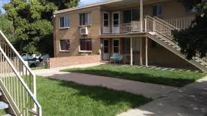 3 Bedroom Apartments In Littleton Co Apartments For Rent In Littleton Co Hotpads