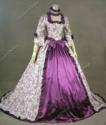 126 best victorian dresses images on pinterest clothes ball