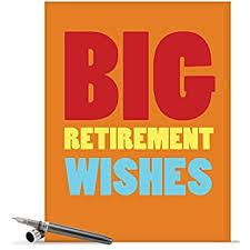 retirement card retired cat oatmeal studios retirement card