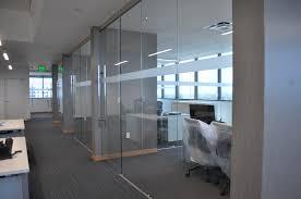 17 living room sliding doors hobbylobbys info sliding door commercial interior office interior pinterest with
