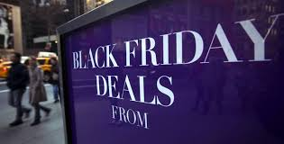 retailers offering black friday mattress deals 2017