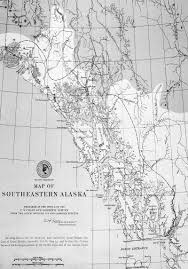 Alaska Records Search Alaska Boundary Dispute Knowbc The Leading Source Of Bc
