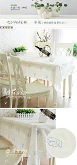 end table cover ideas quality pvc tablecloth dining table plastic cover coffee end 27