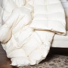 California King Goose Down Comforter California King Size Down Comforters Cal King Comforters
