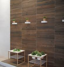 Tile Africa Bathrooms - latest tile and bathroom ware trends from cersaie 2013