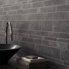 slate tile bathroom ideas slate bathroom free home decor oklahomavstcu us