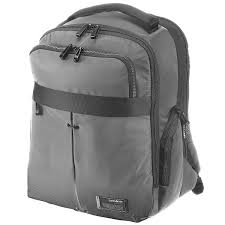 samsonite cityvibe business backpack 40 cm notebook compartment