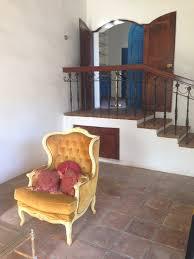 my accidental visit to greta garbo u0027s house jill sorensen