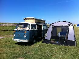 Campervan Awning Khyam Motordome Tourer Motorhome Awning Reviews And Details