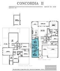 Sustainable House Plans Multigenerational Home Designs U0026 Floor Plans House Barndominium