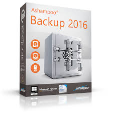 Ashampoo Home Designer Pro 3 Review Ashampoo Backup 2016 Overview