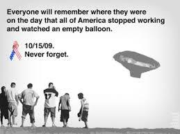 Balloon Memes - revital salomon balloon boy meme gallery