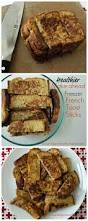 160 best kid friendly recipes images on pinterest kid friendly 160 best freezer meals images on pinterest freezer cooking