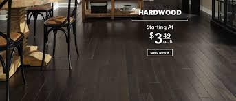 Laminate Flooring 49 Sq Ft Xdeets 9000 V3r Rots Tiles Banners 10 Large Jpg Pagespeed Ic Khaxdqwivr Jpg
