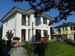 Wer M Hte Ein Haus Kaufen Massivhaus Bauen Einfamilienhaus Stadtvilla Berlin Wilms Ag