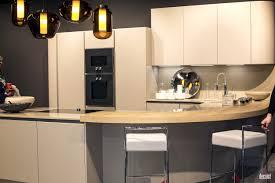 Kitchen Breakfast Bar Design Ideas New Small U Shaped Kitchen With Breakfast Bar Designs And Colors