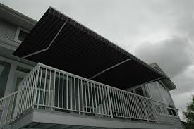 langley awning primeline industries fabric retactable awnings maple ridge bc