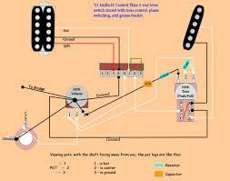 squier 51 wiring diagram squier wiring diagrams collection