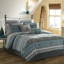 Jcpenney Bed Set Toddler Bed Inspirational Jcpenney Toddler Bedding Sets Jcpenney