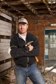 Question And Answer With Fixer by Question And Answer With Fixer Upper Carpenter Clint Harp Diy