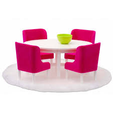 Pink Dining Room Chairs Pink Dining Room Set Småland