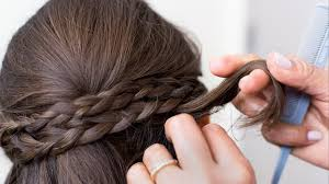 today u0027s ultimate guide braids for every occasion